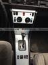 Полная оклейка кузова и салона Mercedes в 3D Carbon